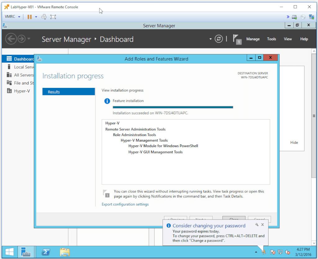 VMware Workstation 12 Hijacks VMware Remote Console – nokitel